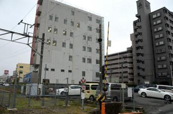 Hiroshimanishihiroshima170519