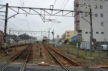 Hiroshimanishihiroshima170520