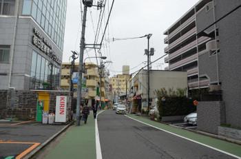Hiroshimanishihiroshima170521