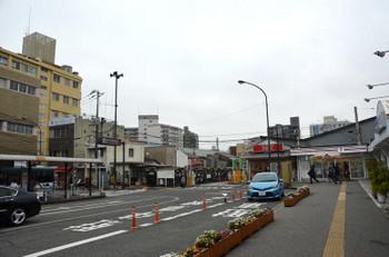 Hiroshimanishihiroshima170522