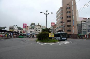 Hiroshimanishihiroshima170523