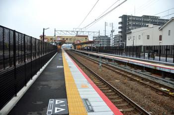 Hiroshimajike170512