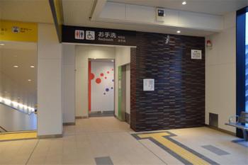 Hiroshimajike170524