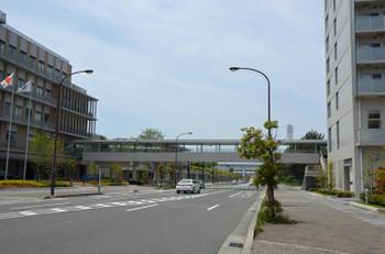 Kobeportisland170538