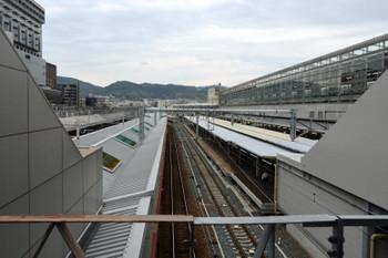 Kyotojr170511