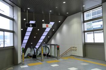 Kyotojr170514