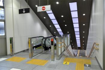 Kyotojr170515