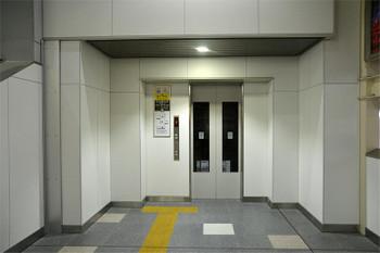 Kyotojr170518