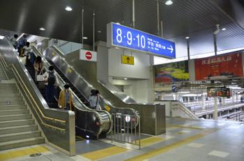 Kyotojr170519