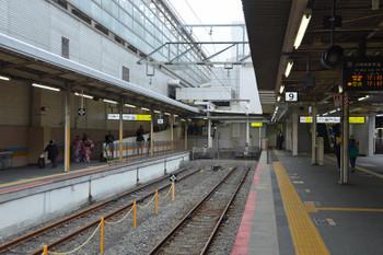 Kyotojr170524