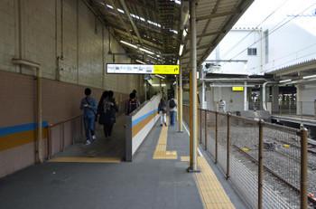Kyotojr170525