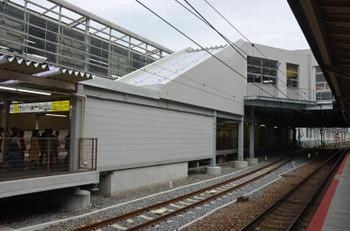 Kyotojr170526