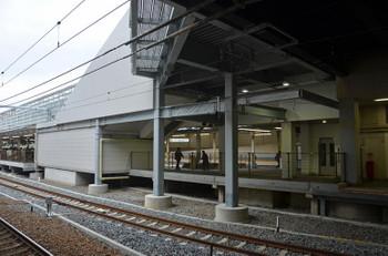 Kyotojr170527
