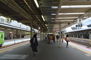 Kyotojr170528