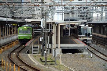 Kyotojr170529