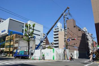 Osakashimanouchi170413