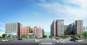 Fukuokaropponmatsu170511