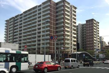 Fukuokaropponmatsu170515