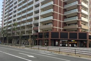 Fukuokaropponmatsu170516