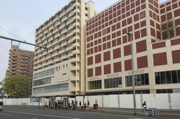 Fukuokaropponmatsu170518