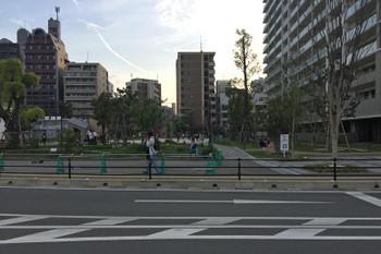 Fukuokaropponmatsu170520