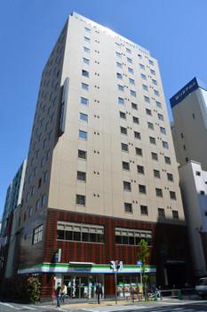 Osakadormyinn170415