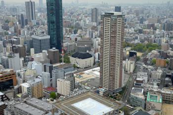Osakaoyodo170511