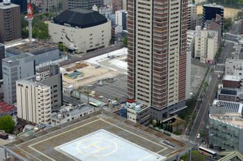 Osakaoyodo170512