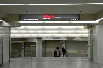 Hanshin17051829