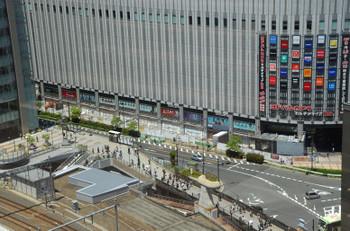 Osakayodobashi170552