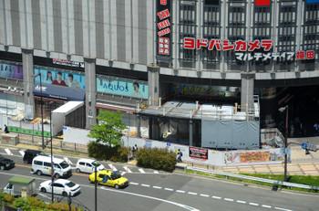 Osakayodobashi170553