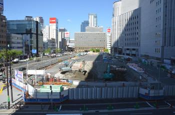 Osakayodobashi170558