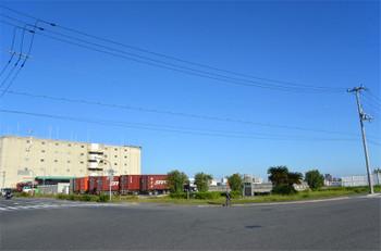 Kobeporti170517