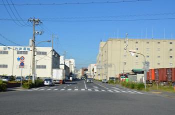 Kobeporti170518