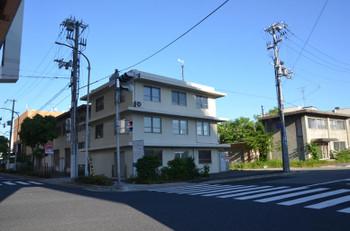 Kobeporti170520
