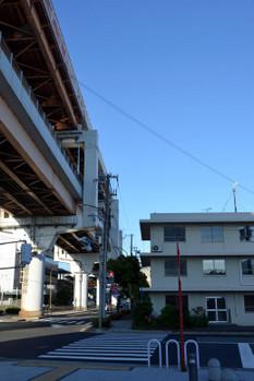 Kobeporti170521