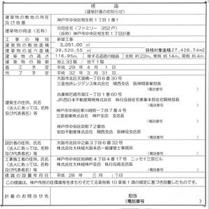 Kobefamilia170517