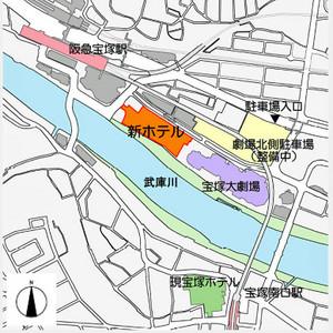 Takarazuka170512