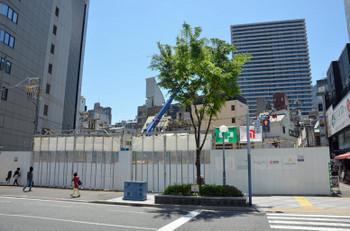 Osakahotelmonterey170511
