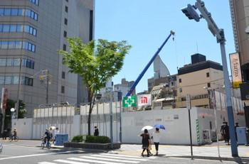 Osakahotelmonterey170512