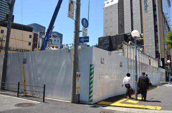 Osakahotelmonterey170513