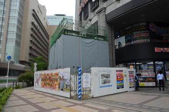 Osakayodobashi170575