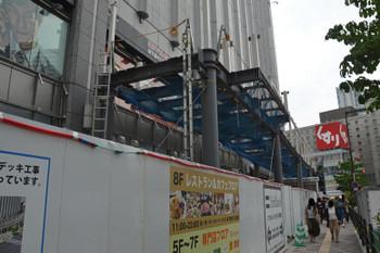 Osakayodobashi170579