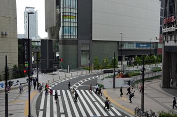 Osakayodobashi170582