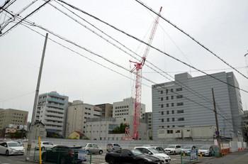 Himejiushio170512