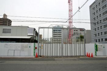 Himejiushio170515