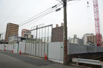 Himejiushio170516