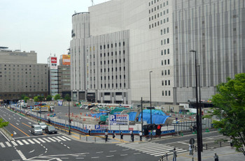 Osakayodobashi170591
