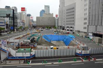 Osakayodobashi170592