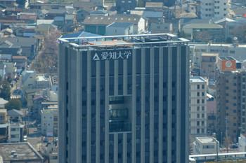 Nagoyaaichiu170512